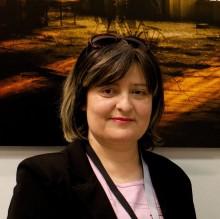 Laura Vanetti