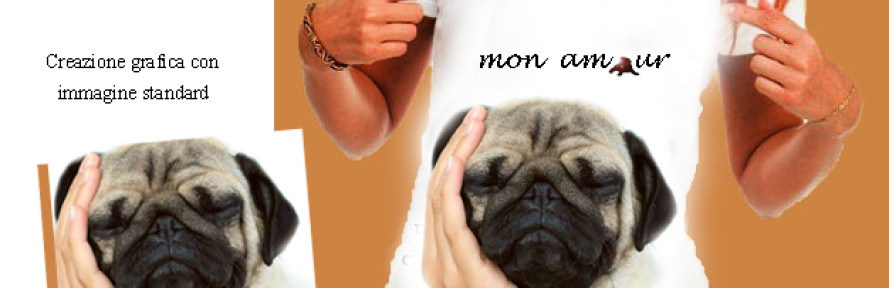 La cover di AchilleChanelCarlini DelD