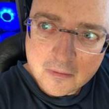 Davide Romanini's avatar
