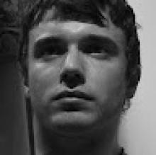 Vladimír Ziman's avatar
