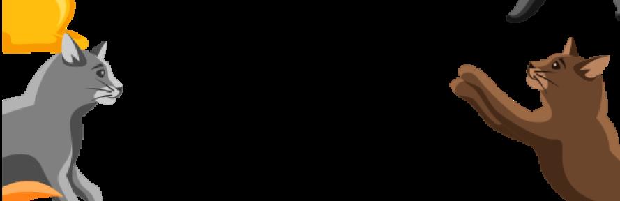 kerol snite's cover
