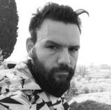 Pier Luigi Iocorro's avatar