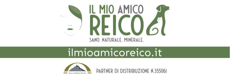 Mirco Di Marcello's cover
