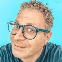 Mirco Di Marcello's avatar