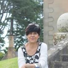 Mary Sanna's avatar