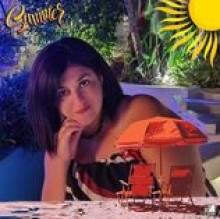 Paola Di Pietro's avatar