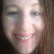 Samantha Vio's avatar