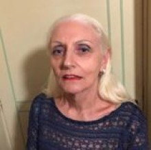 Rosanna Adorni's avatar