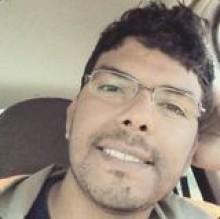 Paul Study's avatar