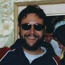 Andrea Decleva's avatar