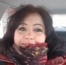 Lora Grittini's avatar