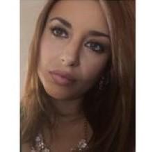 Fausta De Rocco's avatar