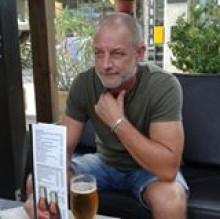 Paolo Martinig's avatar