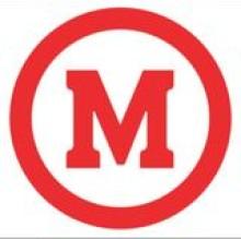 Mick Haak's avatar
