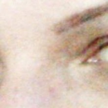 Deborah D'ignazio's avatar