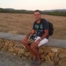 Denis Maoddi's avatar