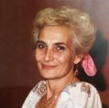 Katalin V-Szabó's avatar